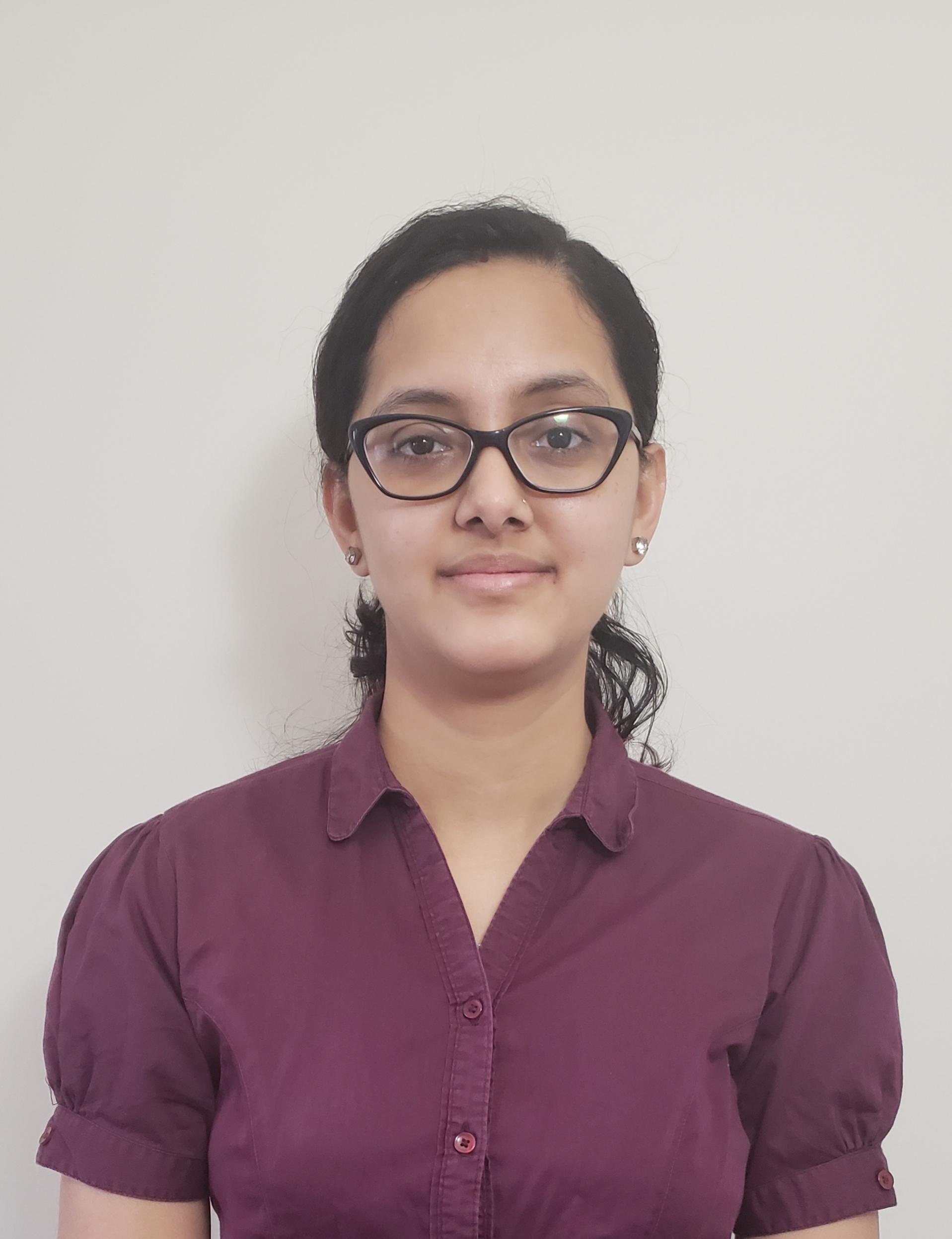 Priyanka pic