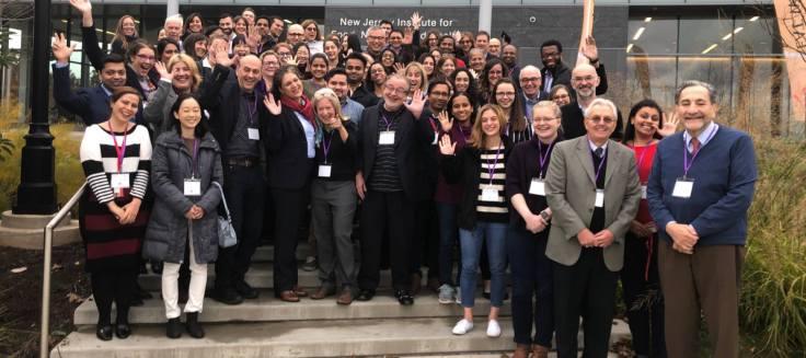 RCLR Annual Symposium