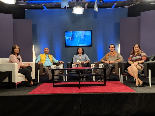 TV-Asia 1
