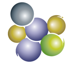 IFNH logo